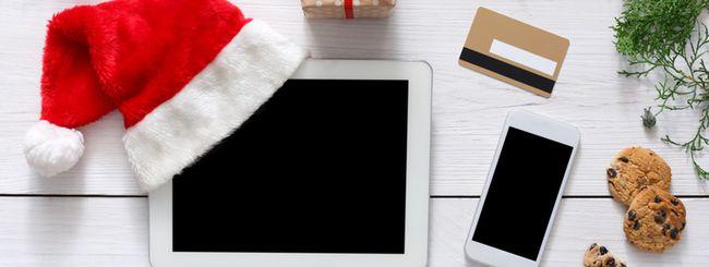 Gli italiani assicurano smartphone, tablet e PC