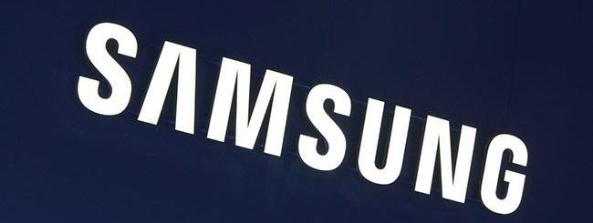 Samsung annuncia: nuovi Galaxy e ATIV il 20 giugno