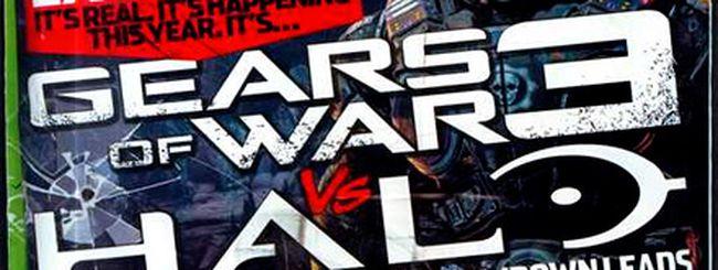 Halo: Combat Evolved, si torna a parlare del remake