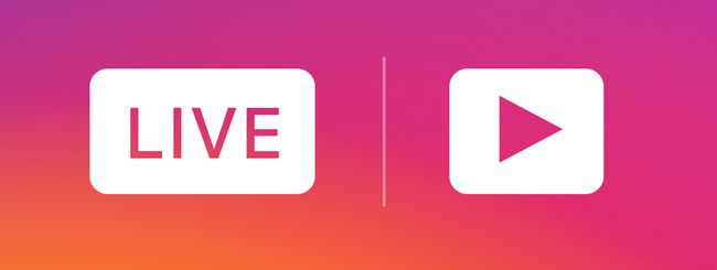 Instagram Live, lo streaming arriva sul browser