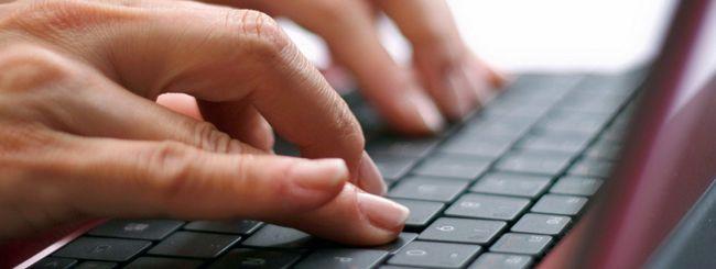 IDC: le vendite dei PC continueranno a diminuire