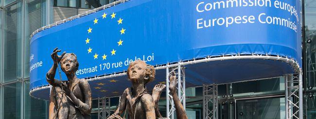 Il Parlamento Europeo convoca le big tech in audizione