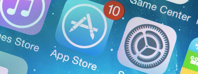 iOS è il sistema operativo preferito dalle aziende