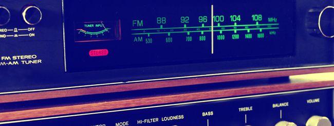 iPhone 8: NAB vuole la radio FM, ma Apple nega