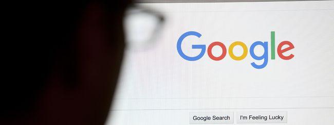 Google ha ricomprato Google.com per 12.000 dollari