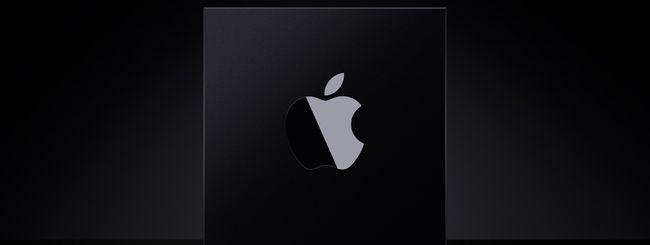 Mac ARM: a novembre il primo MacBook senza Intel