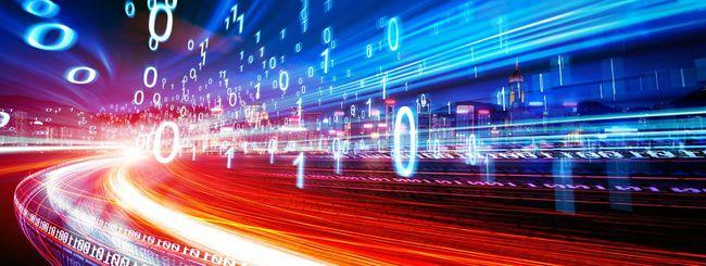 TWT e Open Fiber per la banda larga nelle aziende