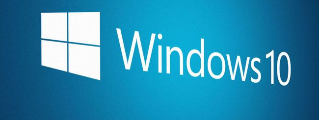 Windows 10, come Microsoft gestisce i feedback