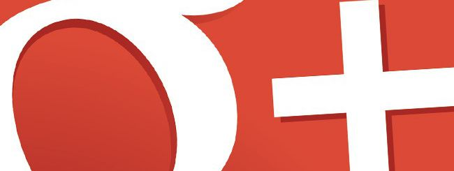 Google+, update e notifiche per Auto Awesome