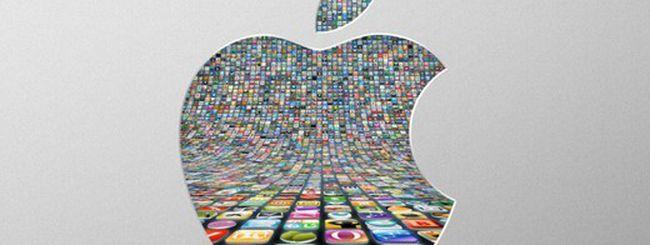 WWDC 2011: il futuro di iOS e Mac OS