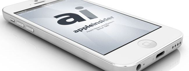 iPhone low cost: arriva il rendering 3D