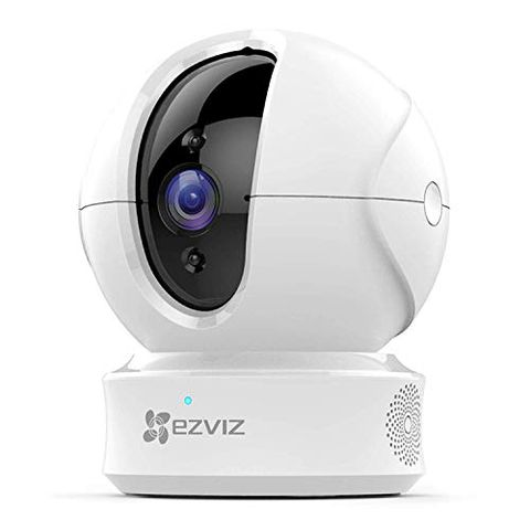 EZVIZ C6CN 1080p