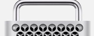 Mac Pro 2019: le foto
