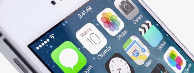 iOS, un nuovo bug nei Messaggi causa il riavvio del dispositivo