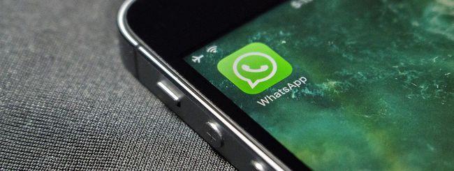 WhatsApp smaschera le fake news sul coronavirus con Facta