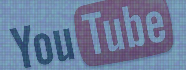 YouTube non rimanga solo contro il terrorismo