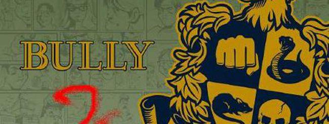 Bully 2 e L.A. Noire 2 nei piani di Rockstar