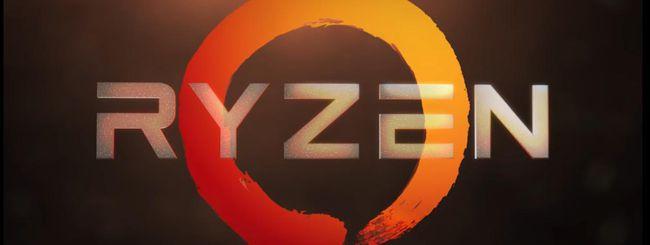 Processori AMD, nuovi dettagli sulle vulnerabilità