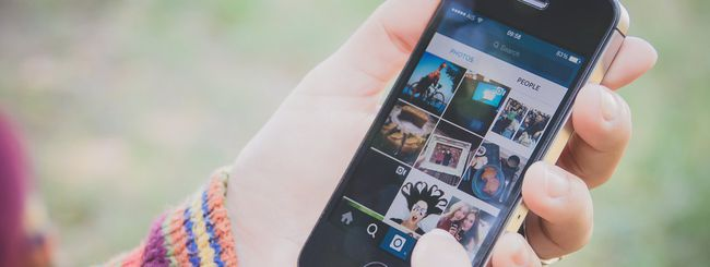 Instagram, arrivano i video da 60 secondi