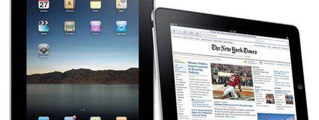 Il punto sull'iPad 2