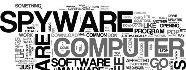 Lipizzan, nuovo spyware scoperto da Google