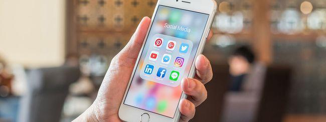 iPhone: crescono gli acquisti di app dagli utenti