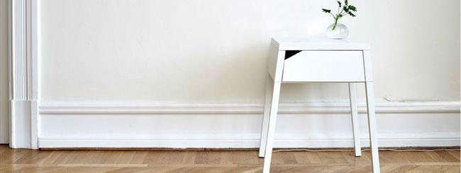 IKEA, i mobili ad induzione arrivano in Italia