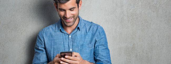 Ho. Mobile, le SIM online si comprano alle ore 8