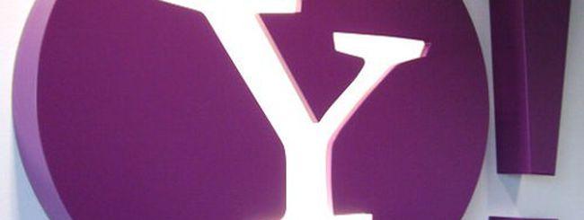 Yahoo: Microsoft, una nuova offerta per acquisirla?