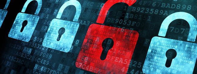 Netflix, attacco hacker per l'account Twitter