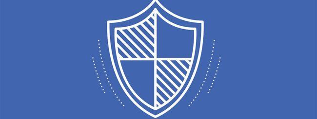 Facebook cancella 471 Pagine di propaganda russa