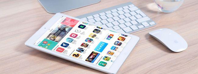 Apple rimuove 47.300 app vecchie da App Store