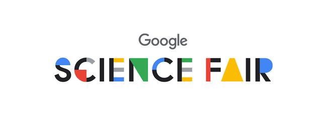 Google annuncia i vincitori di Science Fair 2019