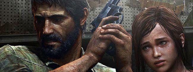 The Last of Us censurato in Europa, la conferma