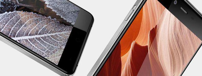On-Guard, garanzia estesa per OnePlus 2 e OnePlus X