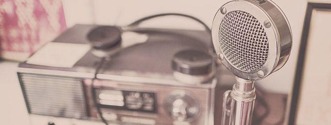 Apple: i nuovi iPhone non hanno radio FM