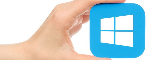 Windows 10, il sorpasso su Windows 7 entro l'anno