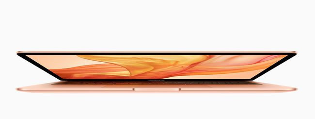 Apple rinnova MacBook Air e Mac Mini