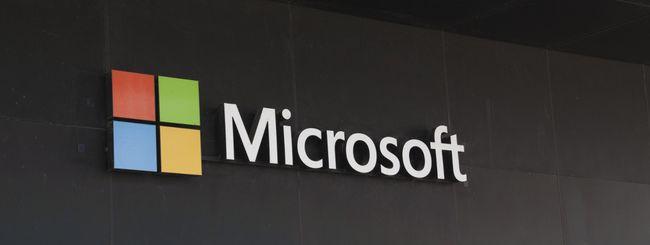 Microsoft ha acquistato GitHub (update)