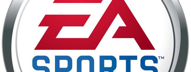 """Andrew Anthony: """"EA Sports: it's in the game"""""""