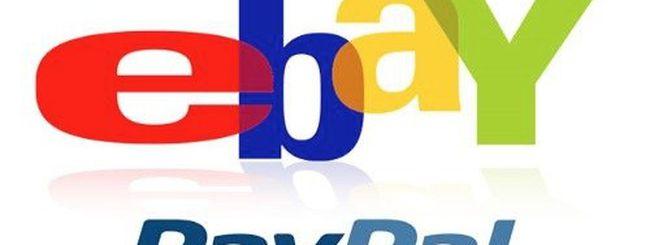 PayPal dal MWC 2012: innovazioni per l'ecosistema del mobile commerce
