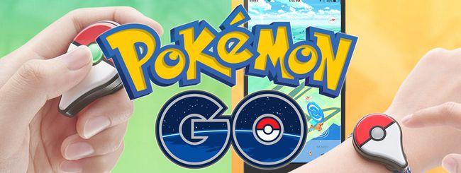 Pokémon GO: come giocare subito anche in Italia