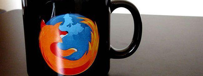 Firefox 4, spunta la prima Release Candidate