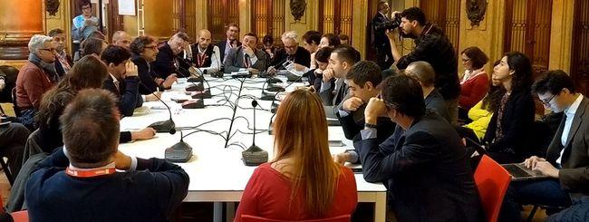 Smau Genova: focus su innovazione e startup