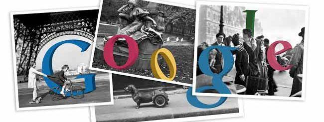 Google condannata e multata in Francia