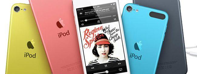 Ken Segall: iPhone sempre più iPod