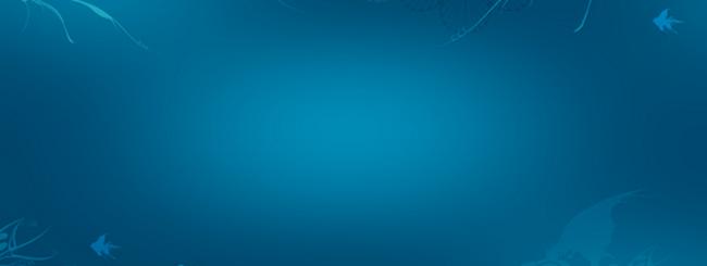 Windows 8: interfaccia Aero ed altri dettagli