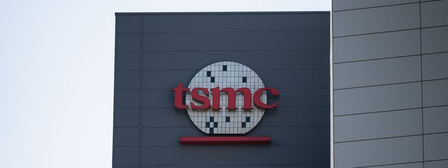 I chip scarseggeranno anche nel 2022? TSMC mette le mani avanti