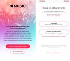 Apple Music - Italia