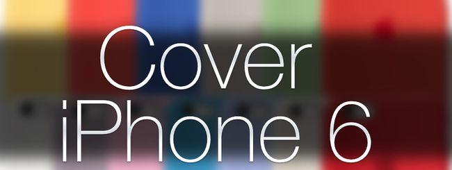 Cover iPhone 6, le più intriganti e originali del 2019